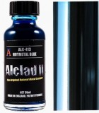 Hot Metal Blue 30ml