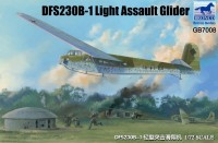 DFS230B-1 Light Assault Glider