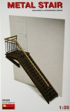 Metall Stair