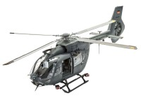 Airbus Helicopters H145M LUH KSK