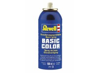 Basic Color - Grundierungsspray 150ml