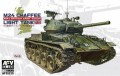 M24 Chaffee - British Army Version WWII
