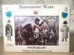 Napoleonic Wars - Waterloo French Dragoons