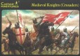 Medieval Knights (Crusaders)