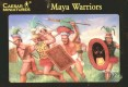 Maya Warriors