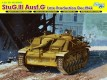 StuG III Ausf.G Late Production Dec.1944