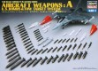 US Aircraft Weapons A