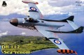 de Havilland DH-112 Sea Venom