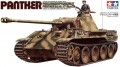 Sd.Kfz. 171 Panzer V Panther Ausf. A