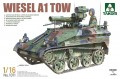 Wiesel 1 A1 TOW