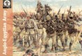 Anglo-Egyptian Army 1898